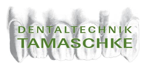 Dentaltechnik Tamaschke