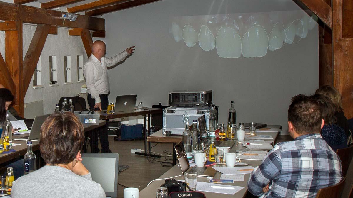 dentalfotografie-seminar-dentista-praesentation-tamaschke-berlin