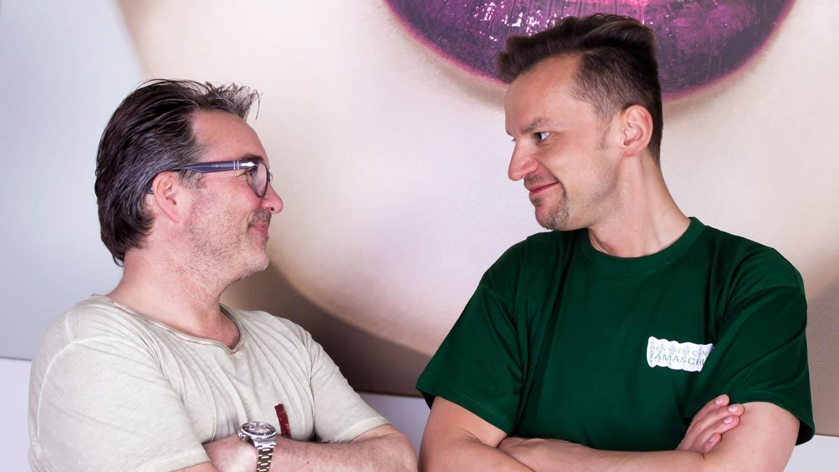 blick-auf-2017-wir-leben-implantatprothetik