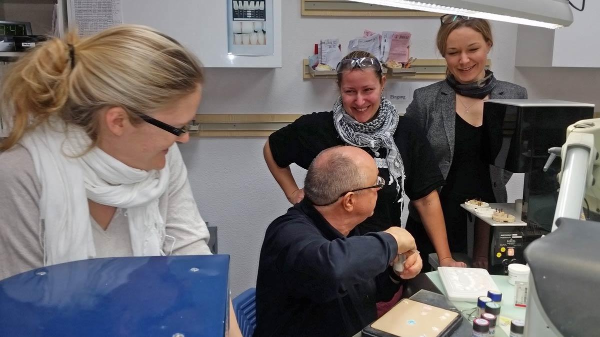 tipps-und-tricks-jessen-dental-dentaltechnik-tamaschke