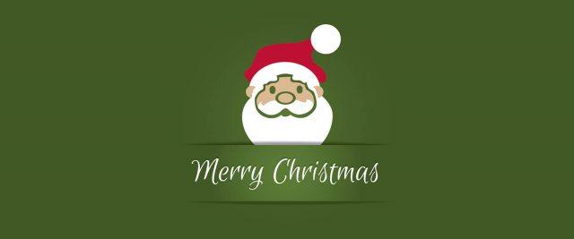 Weihnacht mit Tamaschke